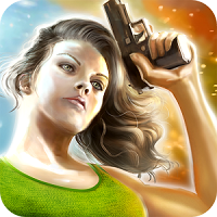 Grand Shooter 3D Gun Game