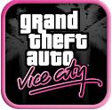 دانلود GTA : Vice City v1.0.4 سرقت اتومبیل در شهر