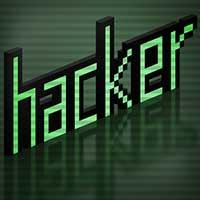 The Hacker 2