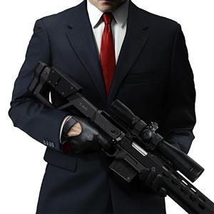 دانلود Hitman: Sniper 1.7.69607 بازی هیتمن، تک تیرانداز + دیتا