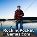 بازی بسیار زیبای ماهی گیری i Fishing v3.9