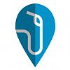 دانلود iBenzin 1.0.3 نرم افزاری برای یافتن جایگاه های بنزین
