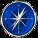 iCompass (Ad-Free) v1.1 قطب نمای ساده و دقیق