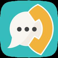 دانلود ای گپ IGap 0.0.10 پیام رسان و مسنجر ایرانی آی گپ اندروید