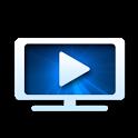 دانلود iMediaShare v4.51 لذت تماشا از طریق وایفای