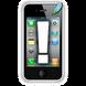 iPhone Notifications v3.0 نمایش اطلاع رسانی به سبک iPhone