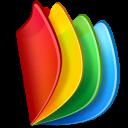 دانلود iReader v2.6.2 خواندن کتاب های اکترونیکی