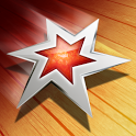 دانلود iSlash v1.3.1 بازی اعتیاداور