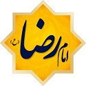 Imam Reza