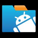inKa File Manager Plus