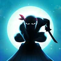 دانلود iSlash Heroes 1.1.6 بازی قهرمانان اسلش