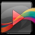 jetAudio Plus v1.1.1 پخش فایل های صوتی