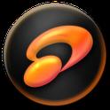 دانلود jetAudio Music Player Plus v3.9.3 پخش قدرتمند صوتی
