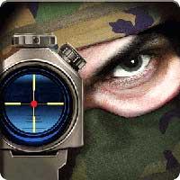 دانلود Kill Shot 3.0 بازی شلیک قتل