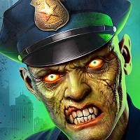 دانلود Kill Shot Virus 1.0.4 بازی شلیک به ویروس ها اندروید