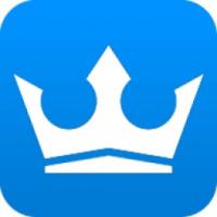 دانلود KingRoot 5.0.2 نرم افزار روت کردن اندروید