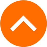دانلود L Launcher PRO – Lollipop Launcher 2.87 لانچر لالی پاپ برای اندروید