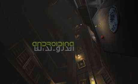 دانلود Layers of Fear Solitude 1.0.26 بازی لایه های ترس، تنهایی + دیتا 3