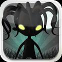 دانلود Moonlight Runner Free v1.2.0 بازی تفریحی