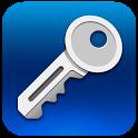 دانلود mSecure – Password Manager v3.5.0 مدیریت پسوردها