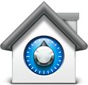 دانلود اولین برنامه جامع و تخصصی مسکن Maskan v1.0.7