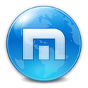 Maxthon Android Web Browser v2.6.0 build 2817 مرورگر سریع اینترنتی