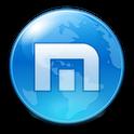 مرورگر سریع اینترنتی Maxthon Browser v2.4.3 build 2808