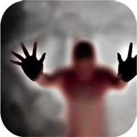 دانلود Mental Hospital V 1.04 بازی بیمارستان روانی ۵ + دیتا