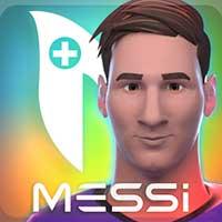 دانلود Messi Runner 1.0.9 بازی مسی دونده