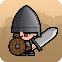 Mini Warrior