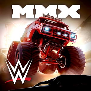 دانلود MMX Racing 1.16.9320بازی مسابقات ام ام ایکس + دیتا