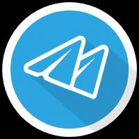 دانلود موبوگرام Mobogram T3.13.1-M9.6.3 موبوگرام رایگان پیشرفته اندروید