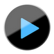 MX Video Player Pro v1.6H پخش ویدیو