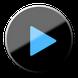 پخش ویدیو قدرتمند MX Video Player v1.5a