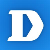 دانلود mydlink+ 3.7.1 نرم افزار مدیریت روتر و مشاهده دوربین های مداربسته در اندروید