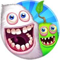 دانلود My Singing Monsters 1.3.9 بازی هیولاهای آوازخوان من