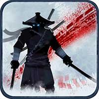 دانلود Ninja Arashi 1.0.2 بازی نینجای آرشی اندروید