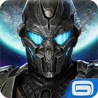 دانلود N.O.V.A. Legacy 1.0.6 بازی میراث نوا اندروید