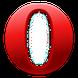 مرورگر معروف اوپرا Opera Mobile web browser v11.5.4