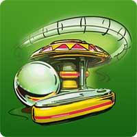دانلود Pinball HD Collection 1.0.1 بازی مجموعه بازی پینبال