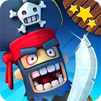 دانلود Plunder Pirates 2.6.0 بازی غارت دزدان دریایی