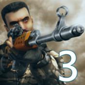 دانلود بازی Ace Sniper 3 : Zombie Hunter