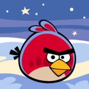 دانلود بازی Angry Birds Seasons v2.3.0
