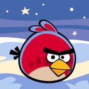 دانلود بازی Angry Birds Seasons v2.3.0