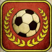 بازی Flick Kick Football v1.6.1