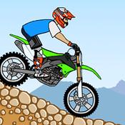 بازی Moto X Mayhem v1.83