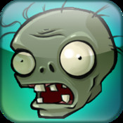 بازی Plants vs. Zombies v 1.9