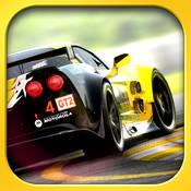 بازی Real Racing 2 v1.12.02