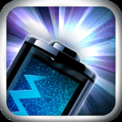 برنامه Battery Boost Magic App v7.0