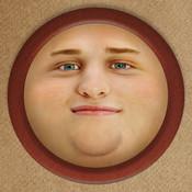 نرم افزار FatBooth v2.6